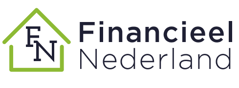 Financieel Nederland